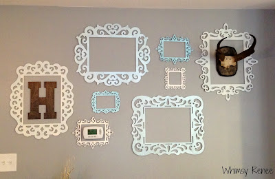 http://whimsyrenee.blogspot.com/2013/11/a-feature-wall-in-progress-or-that-time.html