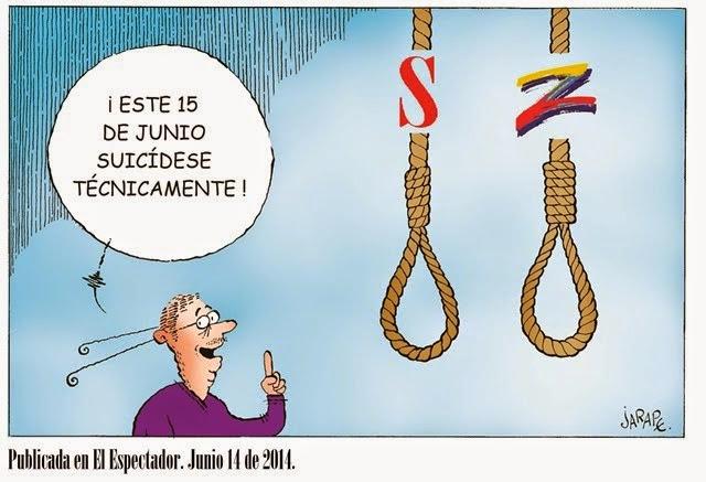 Suicidio técnico