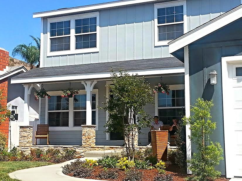 USModular Inc. is the premier builder of Off-Site Built Custom Homes in Southern California using modern Off-Site Modular Construction Technology. & MODULAR HOME BUILDER: USModular Inc. Partners with GAF Roofing and ...