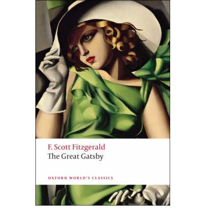 an overview of the great gatsby by f scott fitzgerald 514 the great gatsby, by f scott fitzgerald, 1925 in retrospect it is perhaps not surprising that contemporary reviewers mainly missed the mark in their appraisals of fitzgerald's masterpiece, the great gatsby.