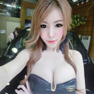 Asian , boobs ,cewek bohay , toket , bugil , igo , amoy ,semok , tante , jilboobs , sange ,ngentot , ngewe ,cabecabean , panlok