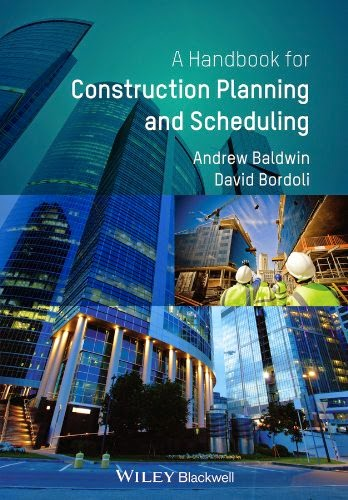 http://kingcheapebook.blogspot.com/2014/07/handbook-for-construction-planning-and.html