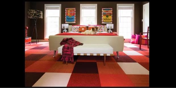 Galeri inspirasi Desain Mushola Dalam Rumah 2015 yg keren