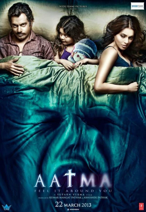 Khalbali movie free download