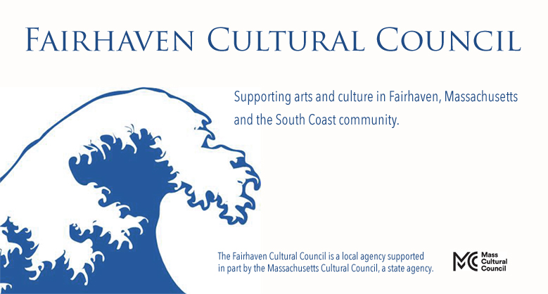 Fairhaven Cultural Council