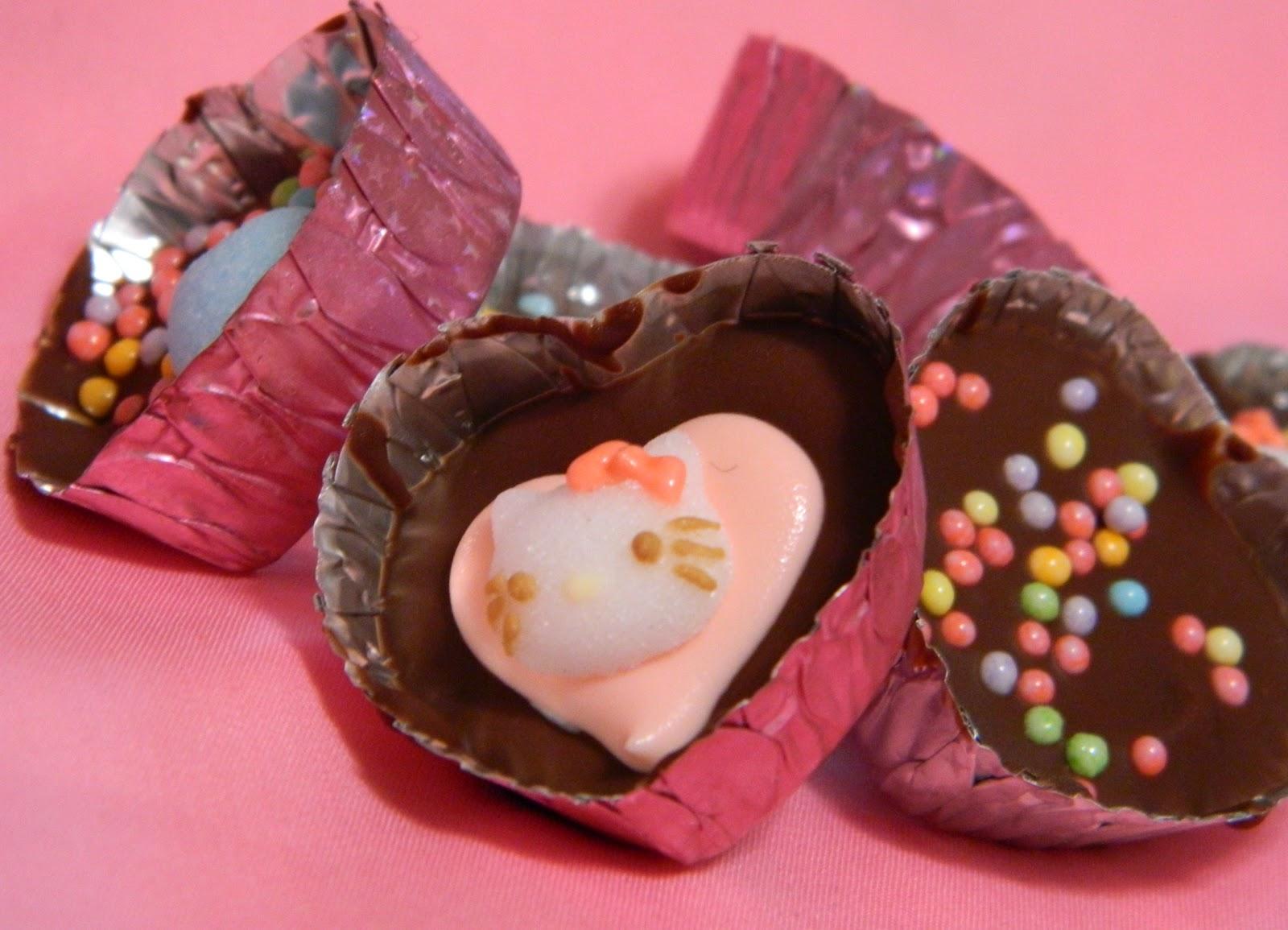 Valentine+day+chocolate+(8)