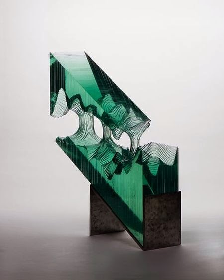 waves-glass-sculpture-ben-young 9