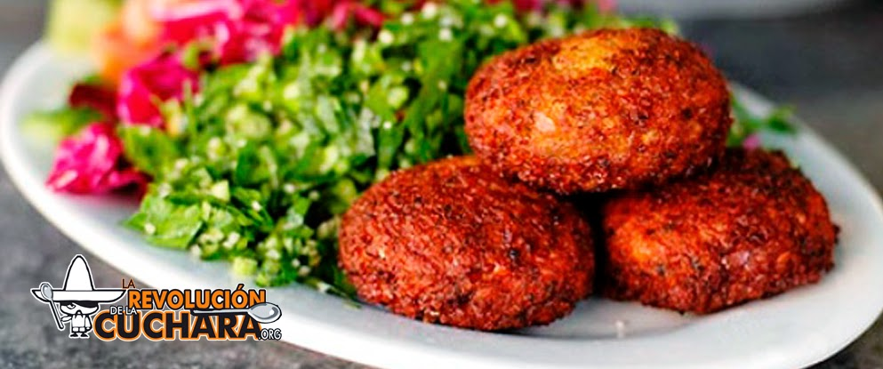 Curso cocina vegetariana nivel 2 granos govindas for Cocina vegetariana