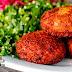 Curso Cocina Vegetariana NIvel 2: Granos