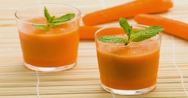 Increíble bebida que relajará todos los músculos de su cuerpo