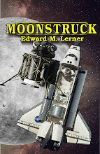 <b>Moonstruck</b>