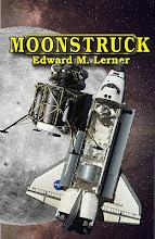 <b>Moonstruck</b>