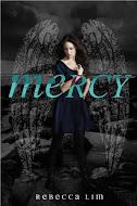 ~...Mercy...~