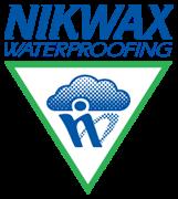 Współpraca z NIKWAX