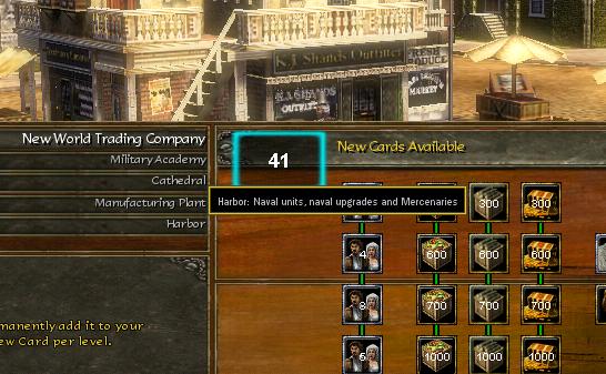 eso age of empires 3