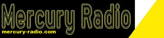 Mercury Radio