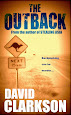 The Outback (paperback)
