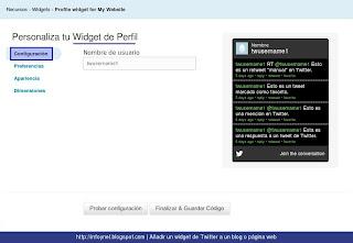 twitter-widget-perfil-configuracion