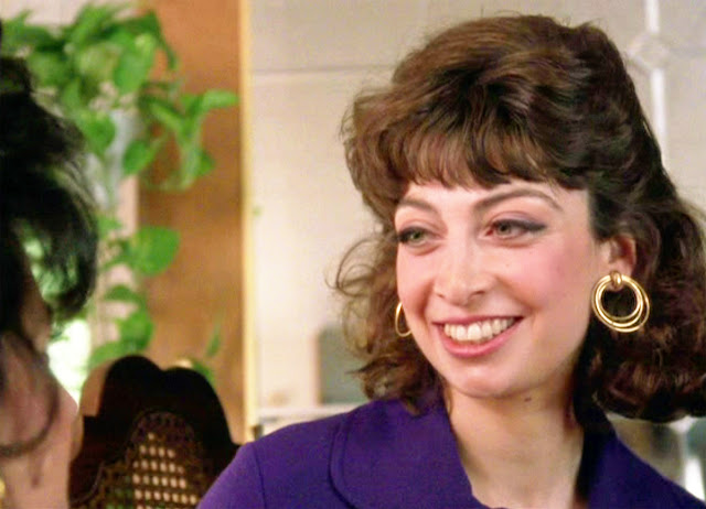 Douglas Dick Wallpapers illeana douglas goodfellas image search results