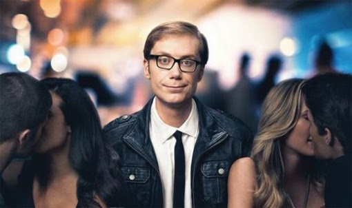 hello-ladies-hbo-critica-analisis-stephen-merchant