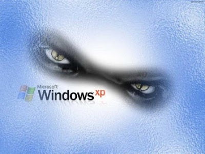 Free Windows XP Backgrounds
