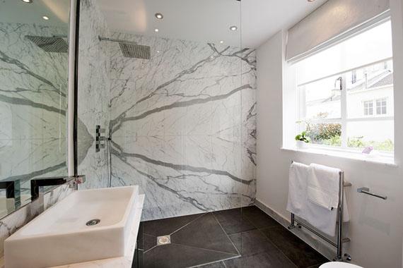 Planos low cost los materiales en el dise o m rmol for Cuanto esta el marmol