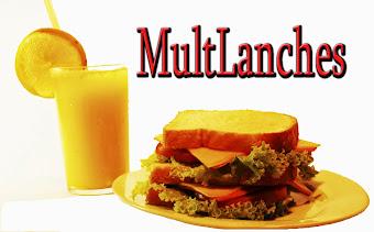 MultLanches