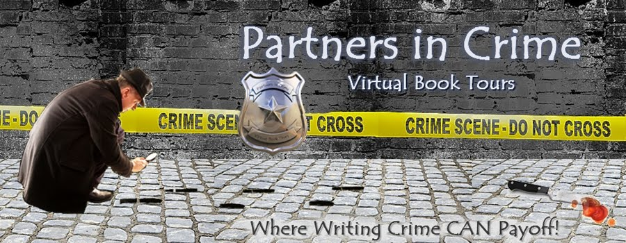 Partners In Crime Tours