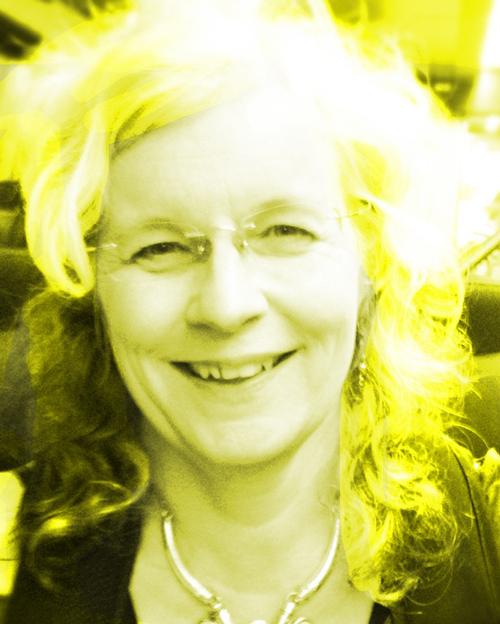 Charlotte Rudenstam, författare, coach, inspiratör www.charlotterudenstam.se