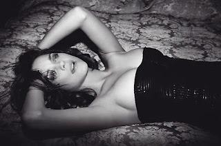Marion_Cotillard
