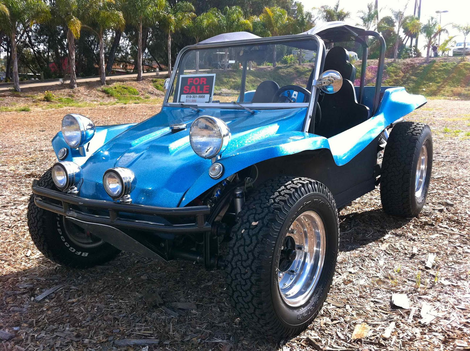 street legal dune buggy for sale lookup beforebuying. Black Bedroom Furniture Sets. Home Design Ideas