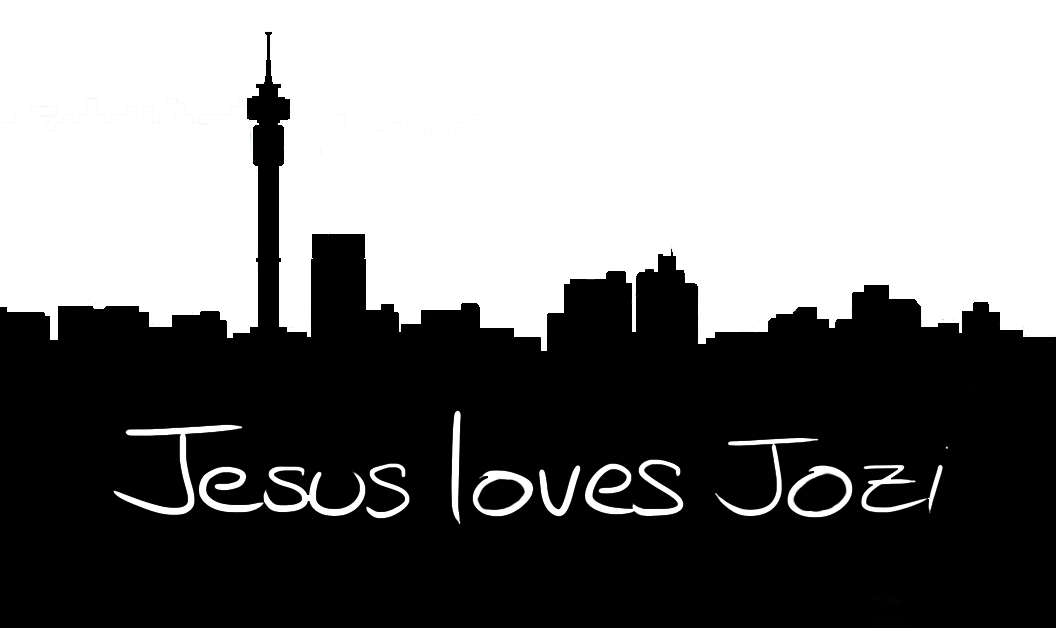 Jesus loves jozi a promise from chronicles north valley youth jesus loves jozi a promise from chronicles thecheapjerseys Image collections