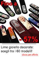 http://www.loacenter.com/unghie-nails/lime-gioiello-in-vetro.html
