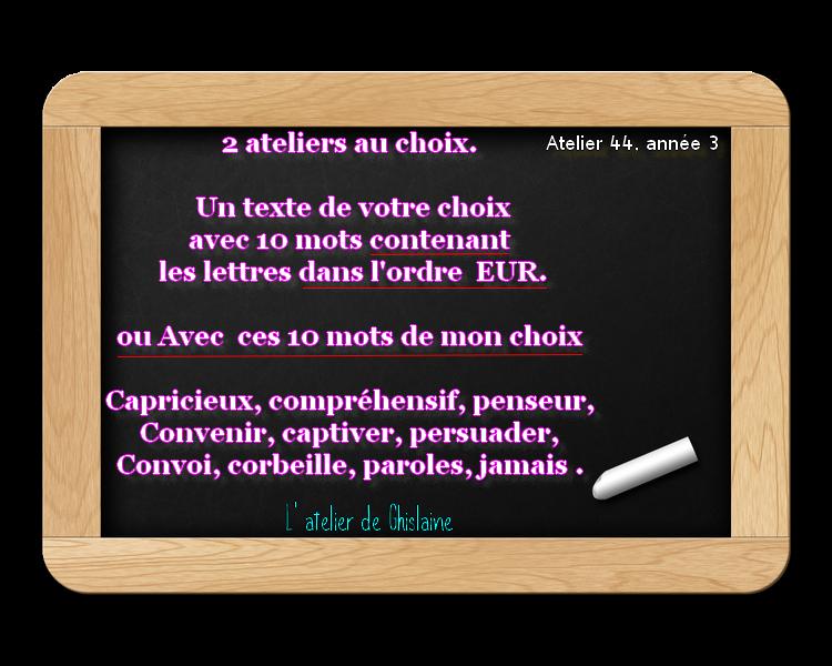 http://ghislaine53.eklablog.com/atelier-44-annee-3-2-ateliers-au-choix-a106721190