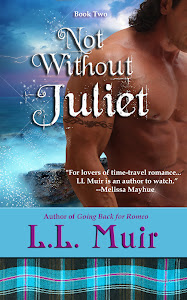 Not Without Juliet