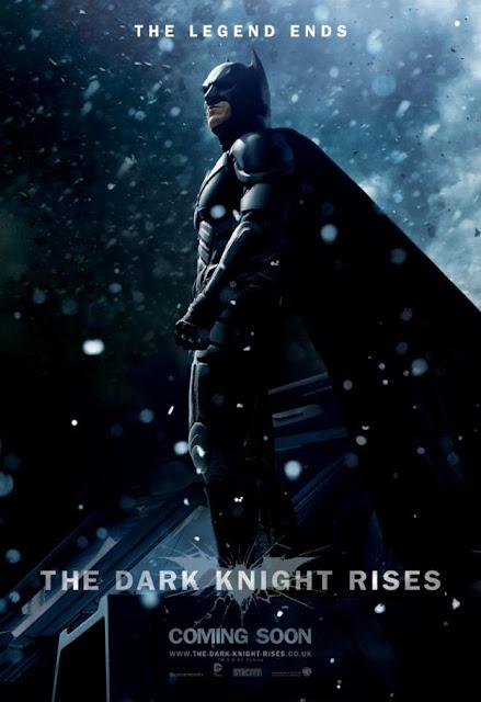 dark knight rises, batman, christian bale