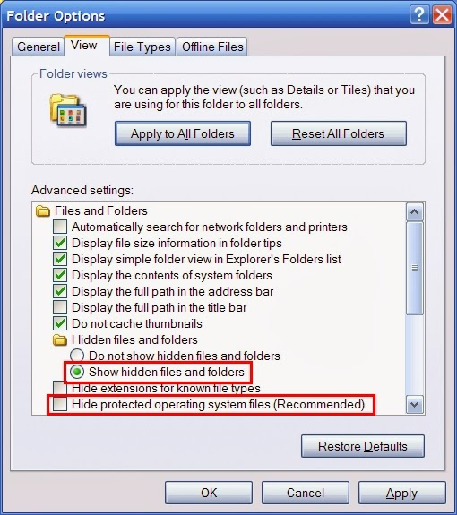 how to delete items from windows system32 driverstore