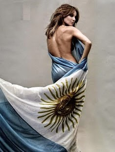 100% Argentino