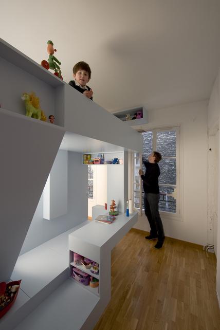 para ms informacin sobre el diseo de esta sala por favor visite el sitio web de arquitectos ho a