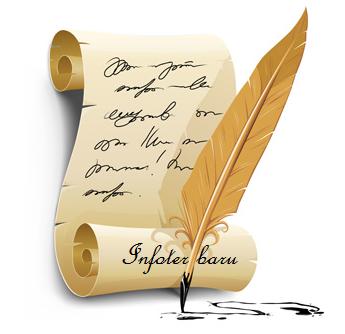 Pengertian Puisi Lama dan Puisi Baru - Puisi Kontemporer