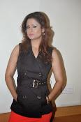 Shilpa chakravarthy glamorous photos-thumbnail-10