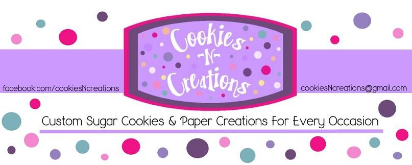 cookiesncreations