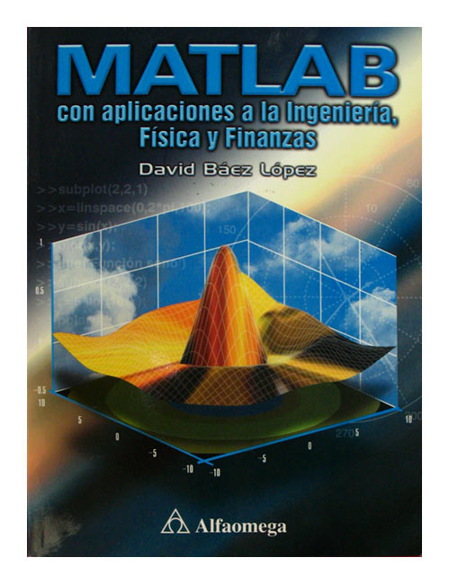 matlab el6114 Home essays notes aas 33b notes aas 33b  topics: fourteenth amendment to the united states constitution, .