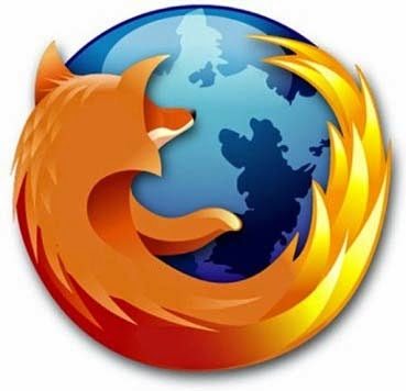 download firefox 35.0 1