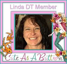 Linda - DT Member