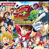 Download Eyeshield 21 AmeFoot Yarouze! Ya! Ha!