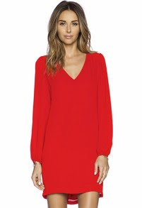 http://www.sheinside.com/Red-Long-Sleeve-Backless-Dress-p-198916-cat-1727.html?aff_id=1285
