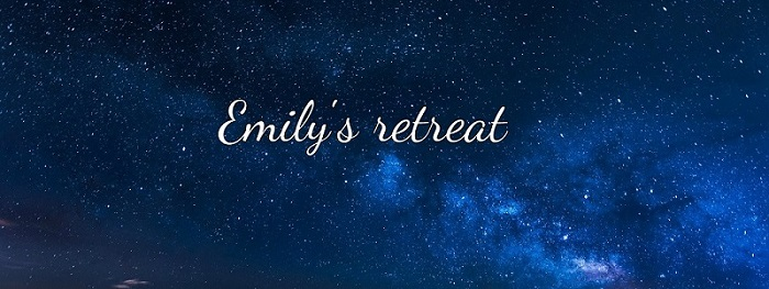 Emily's retreat