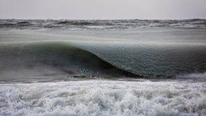 """bajas temperaturas causan """"olas congeladas"""" en EEUU"""
