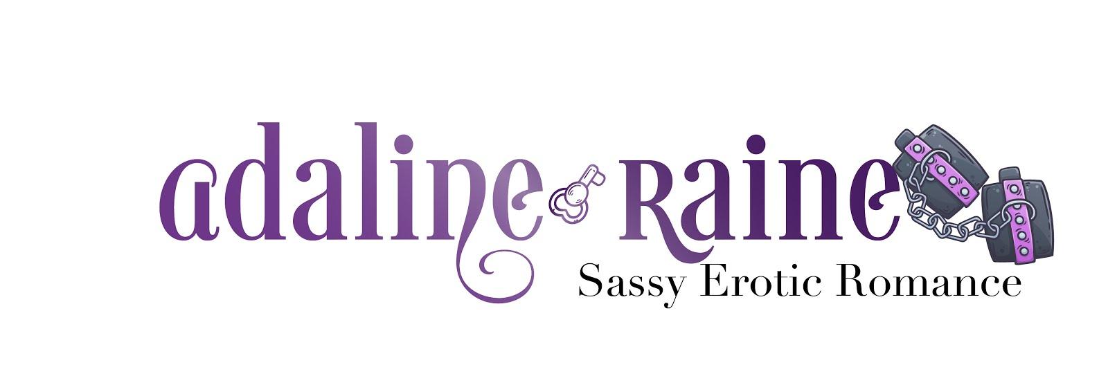 Sassy Erotic Romance